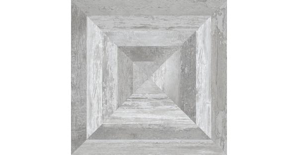 Woodland Grey 51 x 51